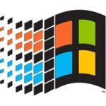 「2016年度版」!「Windows OS」にクラシックスタイルのスタートメニューを作成する「秀丸スタートメニュー」のインストール方法及び使い方について