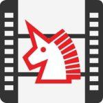 「2016年度版」!「ひまわり動画」の動画を安全にダウンロードする方法について