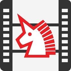 動画 ダウンロード fc2 FC2 ダウンロード保存ツール