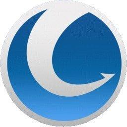 Glary Utilities Pro を無料で無期限に利用する方法について ネットセキュリティブログ