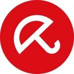 「Avira Free Antivirus」のインストール方法及び使い方について