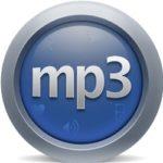 「MediaHuman YouTube to MP3 Converter」のインストール方法及び使い方について