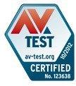 AV-TESTに見える各セキュリティソフトの評価とは?