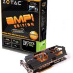 GeForce GTX 680 OCモデル その性能とは…?(自作PCカスタマイズ編)