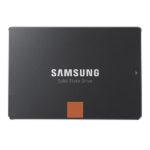 看板に偽りなし!サムスン製 SSD 840 PRO Series の真価とは?(自作PCカスタマイズ編 final ) 及び SSD延命策について