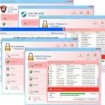 Disk Antivirus Professional、AVASoft Professional Antivirus、Win 7 Internet Security 2013 偽セキュリティ対策ソフトへの感染対策! FileHippo.com Update Checker 使い方