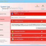もはややりたい放題?【AVASoft Professional Antivirus】を改称した新型fake av 「System Care Antivirus」登場! その感染原因と対処方法は?