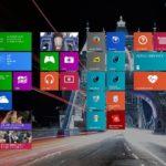 windows8.1(windows8)をXP風にカスタマイズ出来る【Back to XP for 8】登場!