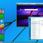 悲報…、Windows 8.1 Update 2にスタートメニューが実装されないとのこと!