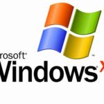 Windows XPの継続使用を選択された皆様へ…。最低限行うべきセキュリティ対策に関するまとめ
