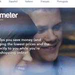 広告表示型アドオン!【Pricemeter】【Pricemeter deals】【Pricemeter Ads】について