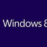 Windows 8/8.1に関するナビゲーションウィンドウ及びロック画面の編集方法について