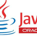「警告! お使いのjavaのバージョンは古く、セキュリティリスクがあります」 Javaに関する警告画面を表示して偽のダウンロードサイトに誘導する手口に対する対処方法のまとめ
