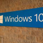 「Windows 10 テクニカルプレビュー」に日本語版登場!最新レビュー!