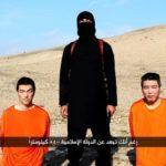 「#ISISクソコラグランプリ」 ソーシャルメディアの拡散力と危険性について考えてみよう!