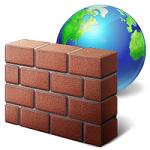 「Windows Firewall」を拡張する 「Windows 10 Firewall Control 」 日本語化ファイル公開!