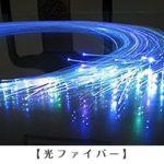 「光コラボレーションモデル」の導入に関する注意点に関して