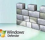 「Windows 10」における「Windows Defender」の使用手順について