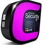 「COMODO Internet Security 9」のベータ版について