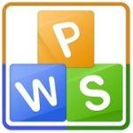 「2016年度版」!「KINGSOFT Office(WPS Office)」を日本語化する手順について