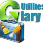 「Glary Utilities PRO」を無期限に利用できるプロモーションについて