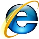 「Internet Explorer」及び「Firefox」・「Google chrome」!「Webブラウザ」を再設定する手順について
