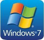 「Windows 7」における「Trim」コマンドの確認方法について