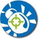 アドウェア定番クリーナー! 「AdwCleaner 日本語対応版」 に関する使い方について