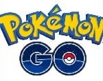 「Pokemon Go」に関するセキュリティ上の注意喚起について