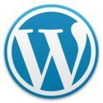 「WordPress」の基本的なセキュリティ対策を実行する手順について