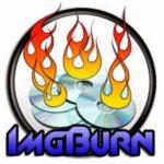 「Imgburn」の使い方について