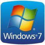 「Windows 7」のディスククリーンアップを実行する手順について
