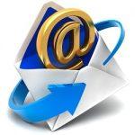 「独自ドメイン」で無料のメールアドレスを利用する方法について