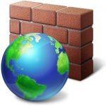 「Windows Firewall」の機能を拡張することができる無料ファイアウォールソフトのまとめ