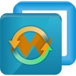 「AOMEI Backupper Standard Edition」をインストールする手順について