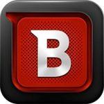 「BitDefender Antivirus Free Edition」のインストール方法及び使い方について