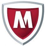 「マカフィー ウェブアドバイザー」のインストール方法及び使い方について