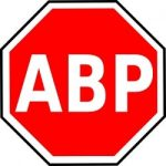 「Adblock Plus for Internet Explorer」 日本語化ファイル公開!