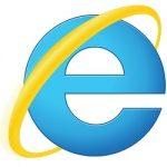 「Windows OS」で利用できる主要なWebブラウザのキャッシュ情報を削除する手順について
