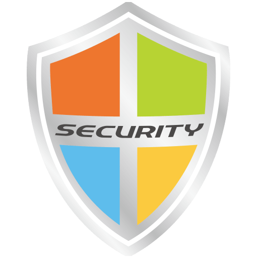 www.japan-secure.com