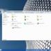 【Visual Style】を用いてwindows8.1をwindows 7風にカスタマイズしてみよう!